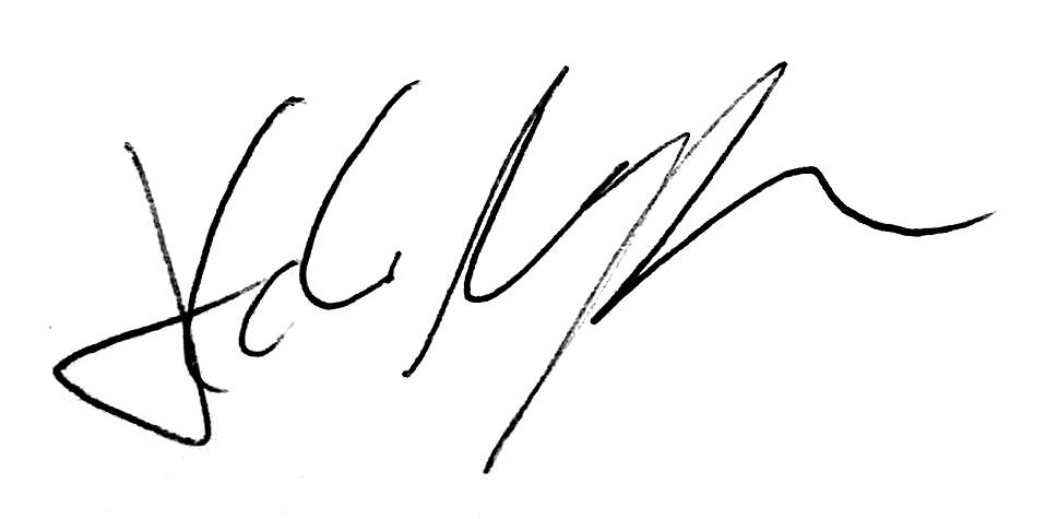signature-halasz-peter