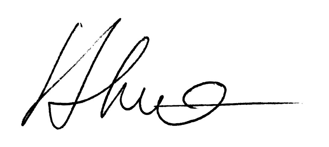 signature-martini-orsi