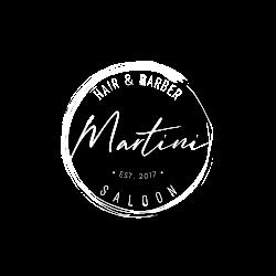 martini-hair-v4.3 logo – 250px